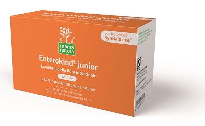 enterokind-junior-10-flaconcini
