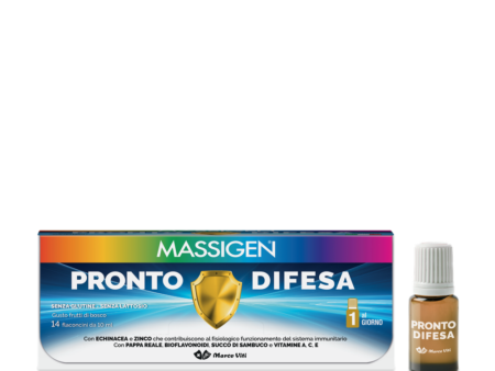 MASSIGEN-PRONTO-DIDESA-14-FLACONCINI