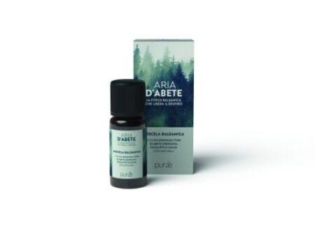 purae-aria-d'abete-miscela-balsamica-10-ml