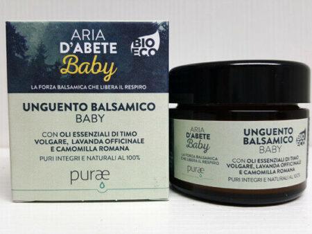 purae-unguento-balsamico-baby-50-ml
