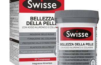 swisse-bellezza-pelle-30-compresse