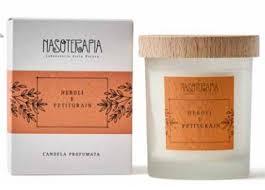 candela-profumata-neroli-petigrain