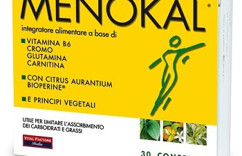 menokal-30-compresse-metabolismo-carboidrati