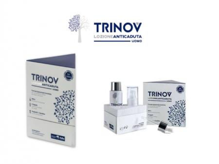 trinov-lozione-anticaduta-uomo-30-ml-uso-esterno