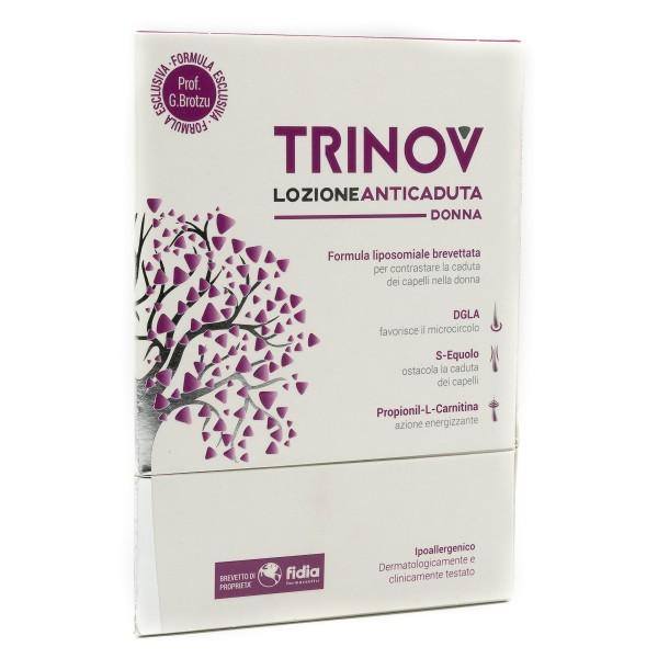 trinov-lozione-donna-anticaduta