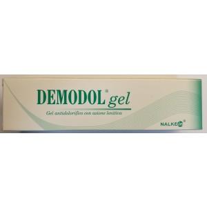 demodol-gel-antidolorifico