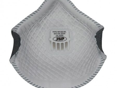 maschera-flexinet-jsp-filtro-ffp2-rigida