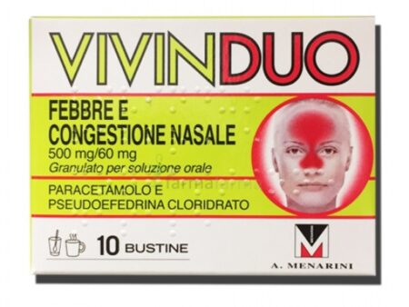 vivinduo-febbre-congestione-nasale-10-bustine