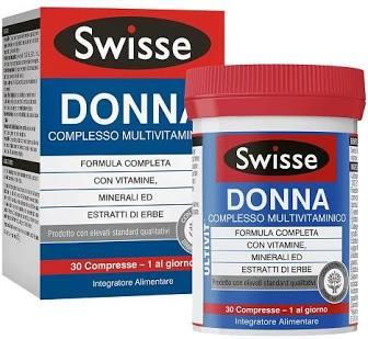 SWISSE-MULTIVITAMINICO-DONNA