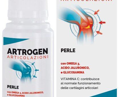 artrogen-articolazioni-60-perle-marco-viti