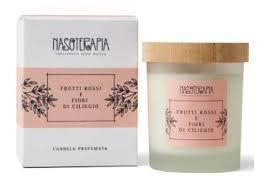 candela-frutti-rossi-ciliegia