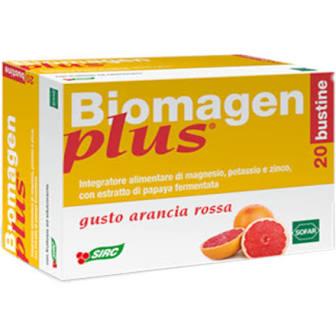 BIOMAGEN-PLUS