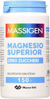 MASSigen-MAGNESIO-SUPeriore-PROMO 150G