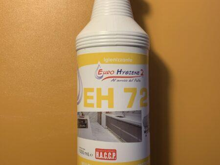 EH-72-DETRCNTE-ALCOLICO-MULTIUSO