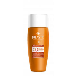 rilastil-fluido-100