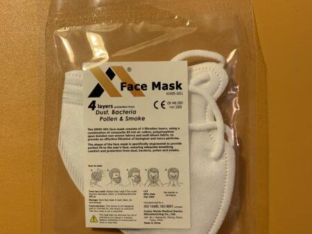 mascherina-ffp2-kn-95