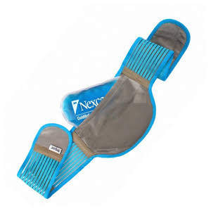 NEXCARE COLDHOT BELT L:XL 1PZ