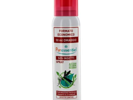 PURESSENTIEL-SPRAY-INSETTI-200-ML