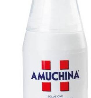 amuchina-250-ml