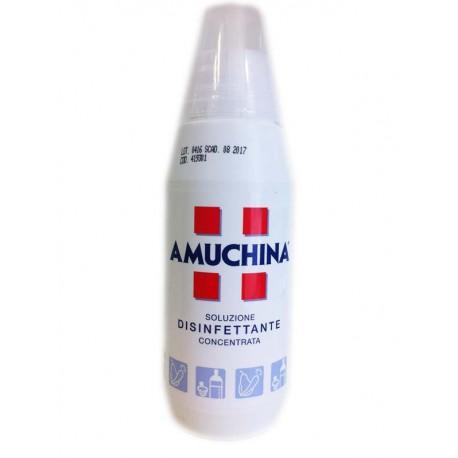 AMUCHINA-100%-1000-ML-PROMO