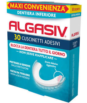 ALGASIV-ADESIVO-PROTESI-INFERIORE