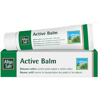 ALLGASAN-ACTIVE-BALM