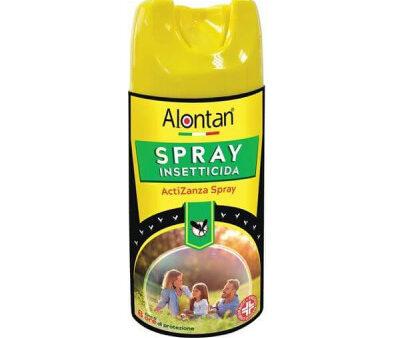 alontan-spray-insetticida