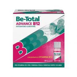 be-totaladvance-b12