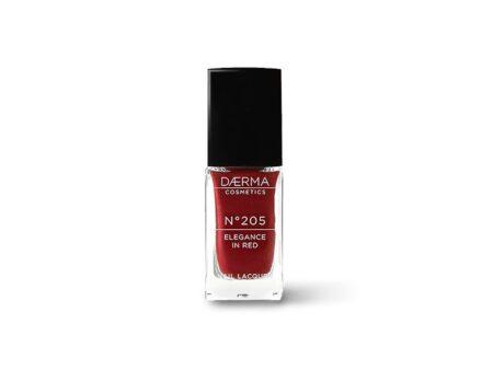 daerma-smalto-elegance-in-RED-205