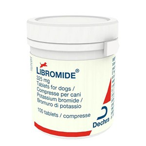 libromide-325-mg-100-cpr
