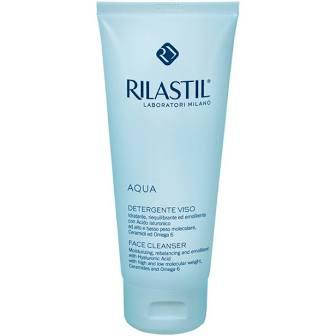 rilastil-aqua-detergente-viso