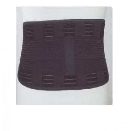 runner-corsetto-dinamico-lombo-sacrale