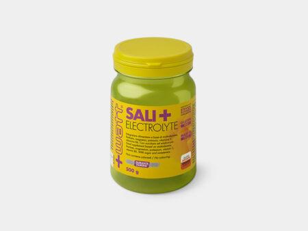 sali -piu-elettrolite-pompelmo