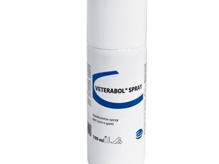 veterabol-spray100ml