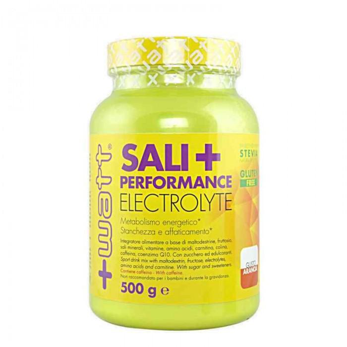 watt-sali-performance-electrolyte