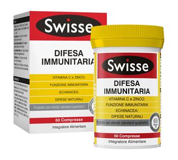 SWISSE-DIFESA-IMMUNITARIA-60-CPR