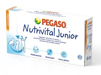 nutrivital-junior-pegaso-30-compresse