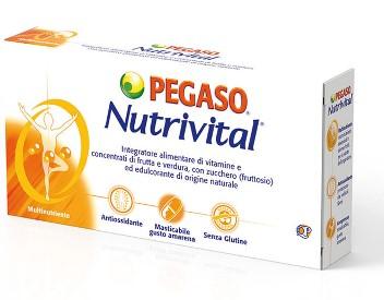 nutrivital-pegaso-30-compresse