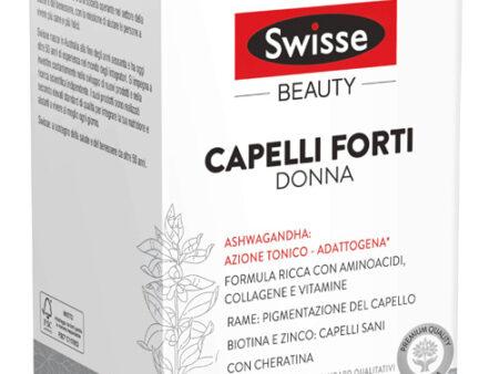 swisse-capelli-forti-donna-30-cpr