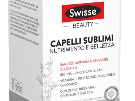 swisse-capelli-sublimi-30-capsule