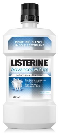 LISTERINE-ADVANCE-WHITE-500-ML
