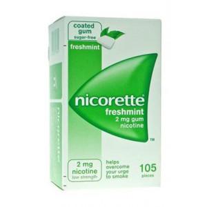 nicorette-105-gomme-2mg