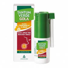 tantum-verde-gola-spray-camomilla-miele