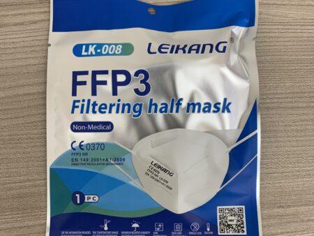 Leikang-ffp3