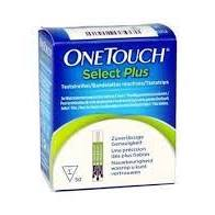 ONE-TOUCH-STRISCE