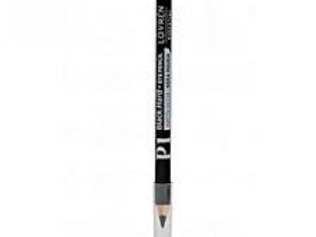 lovren_essential-matita-nero-rigida