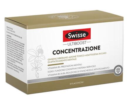 SWISSE-CONCENTRAZIONE-8-FLACONCINI