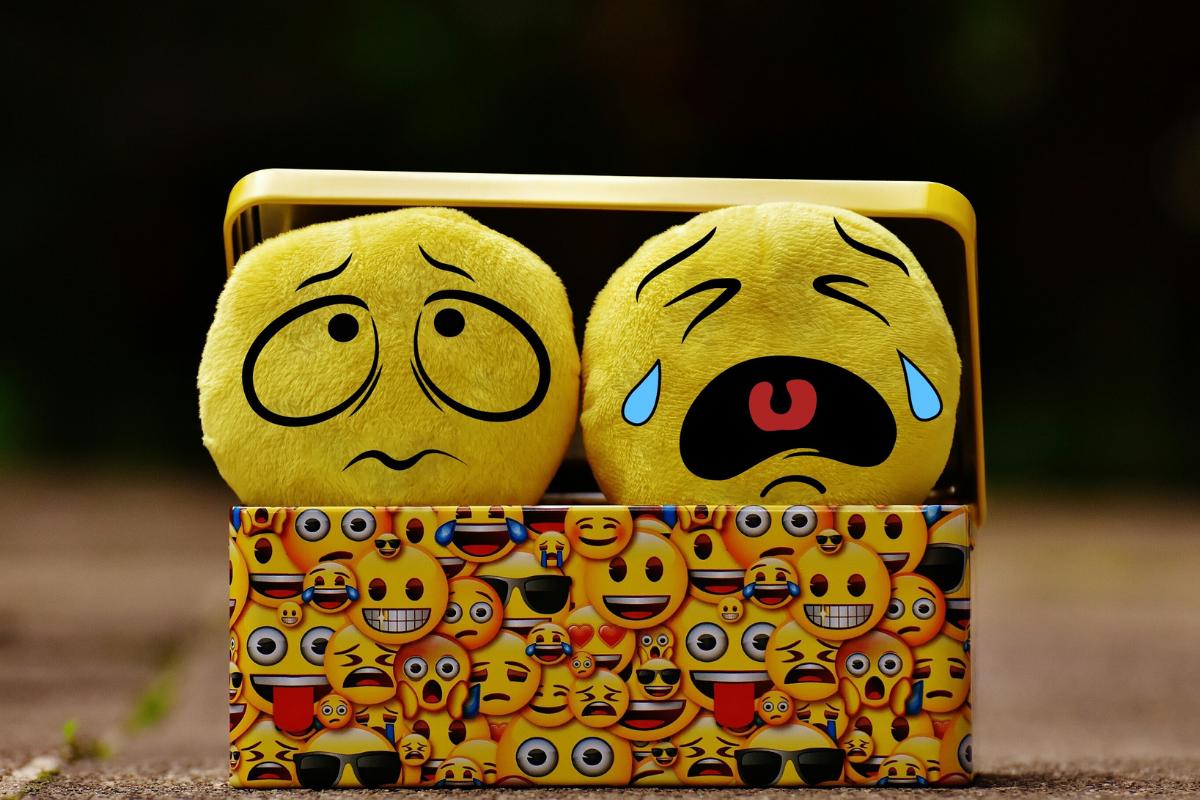 umore e intestino