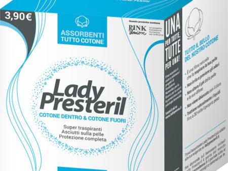 LADY-PRESTERIL-ASSORBENTI-GIORNO-CON-ALI