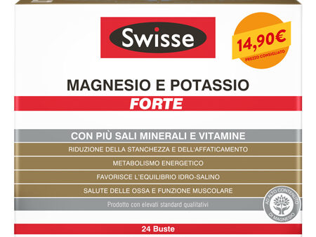 SWISSE-MG-K-FORTE-24-BS